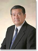 ツインコーポレーション 代表取締役 門田巧