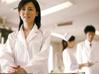 薬剤師・医療業界のワークライフバランス転職ナビ